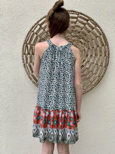 Load image into Gallery viewer, Sally Dress - jernijacks