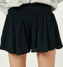 Load image into Gallery viewer, Smocked Waist Soft Shorts - jernijacks