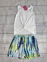 Load image into Gallery viewer, Tie-dye Shorts - jernijacks
