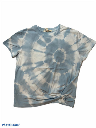 Z Supply Tie Dye Tee - jernijacks
