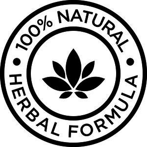 CBD oil, CBD nautral