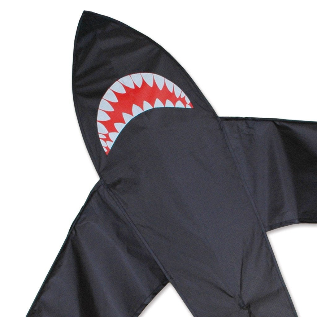7 foot Shark Kite