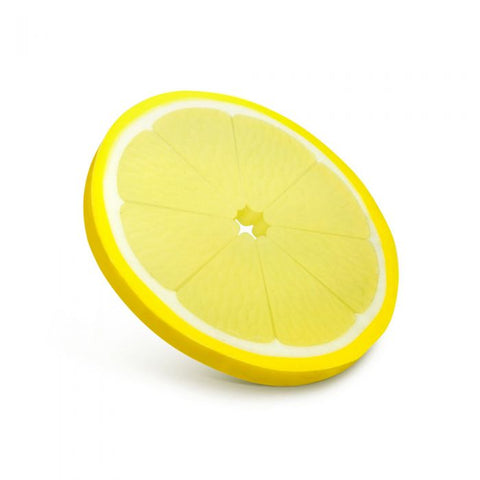 Chill Baby Lemon Aid Teether