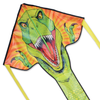 Regular Easy Flyer Kite
