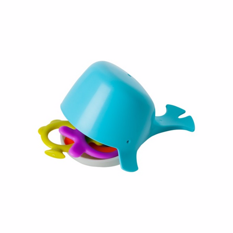 Chomp Bath Toy