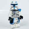 Captain Rex | JonakToys Decal Commission