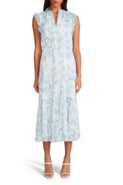 CREW NECK LEISURE WEAR SWEATSHIRT  https://shoptrixie.com/products/61026-crew-lavender  Leave it to Canadian comfort experts Yoga Jeans to do the leisure wear trend perfectly. Here is the comfort crew neck made from super soft french terry and cut slightly oversize for that easy and elevated fit. Throw it over denim or Pair it with the comfort jogger for the complete look.