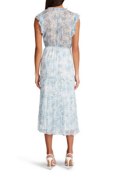 CREW NECK LEISURE WEAR SWEATSHIRT  https://shoptrixie.com/products/61026-crew-reseda  Leave it to Canadian comfort experts Yoga Jeans to do the leisure wear trend perfectly. Here is the comfort crew neck made from super soft french terry and cut slightly oversize for that easy and elevated fit. Throw it over denim or Pair it with the comfort jogger for the complete look.
