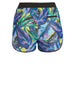 Barbados Boardie Short
