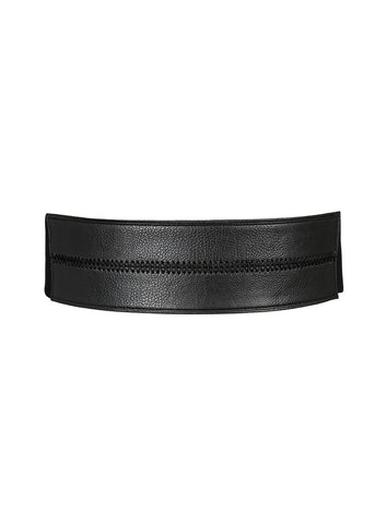 New! - Stitch Up Belt