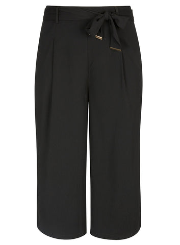 Culotte Walk On By