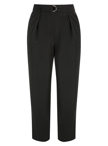 New! - Karate Tie Pant