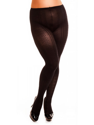 Marea Tights