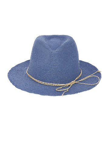 Jama Fedora In Mistique