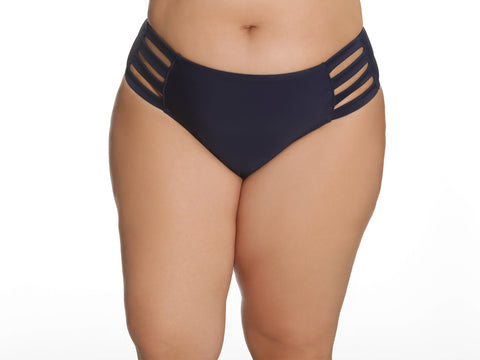 Dream Catcher Swim Brief In Navy
