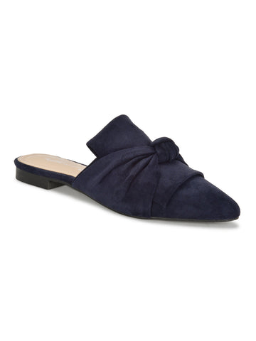 Dawn Flats In Navy