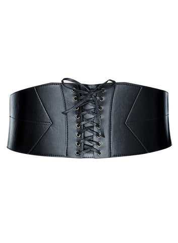Vixen Veronica Belt