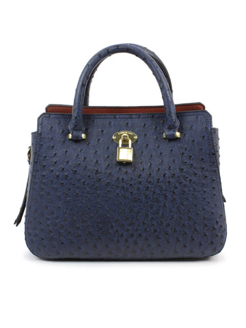 Kate Satchel In Cadet