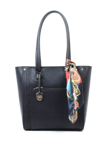 Bloomfield Shopper In Navy
