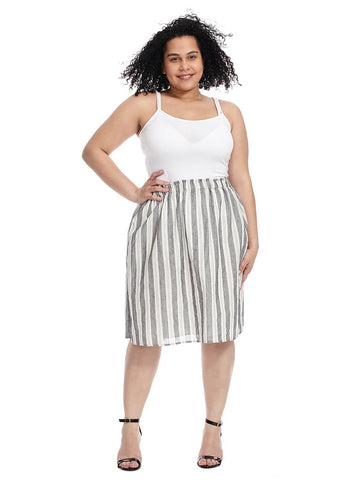 48624c0a9d Skirts | Gwynnie Bee Outlet