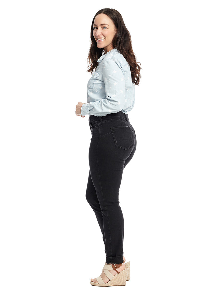 Uplift Alina Jegging In Campaign
