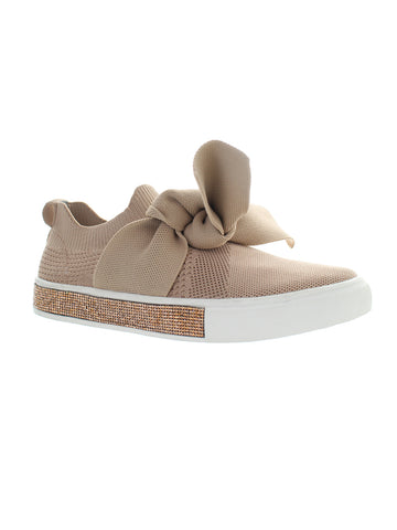 Spark Serenity Sneakers In Blush