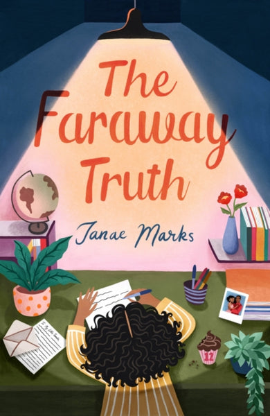 The Faraway Truth