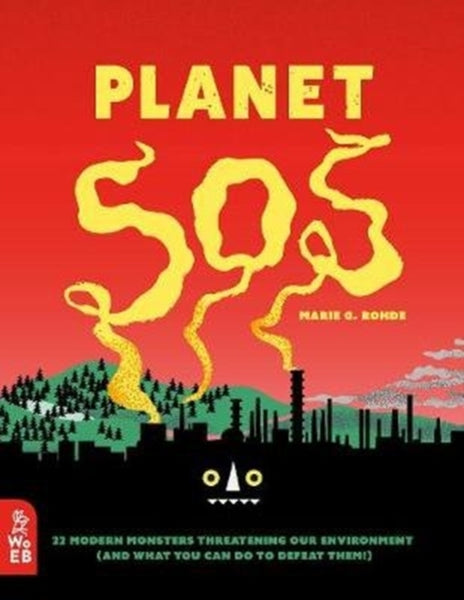 Planet S.O.S.