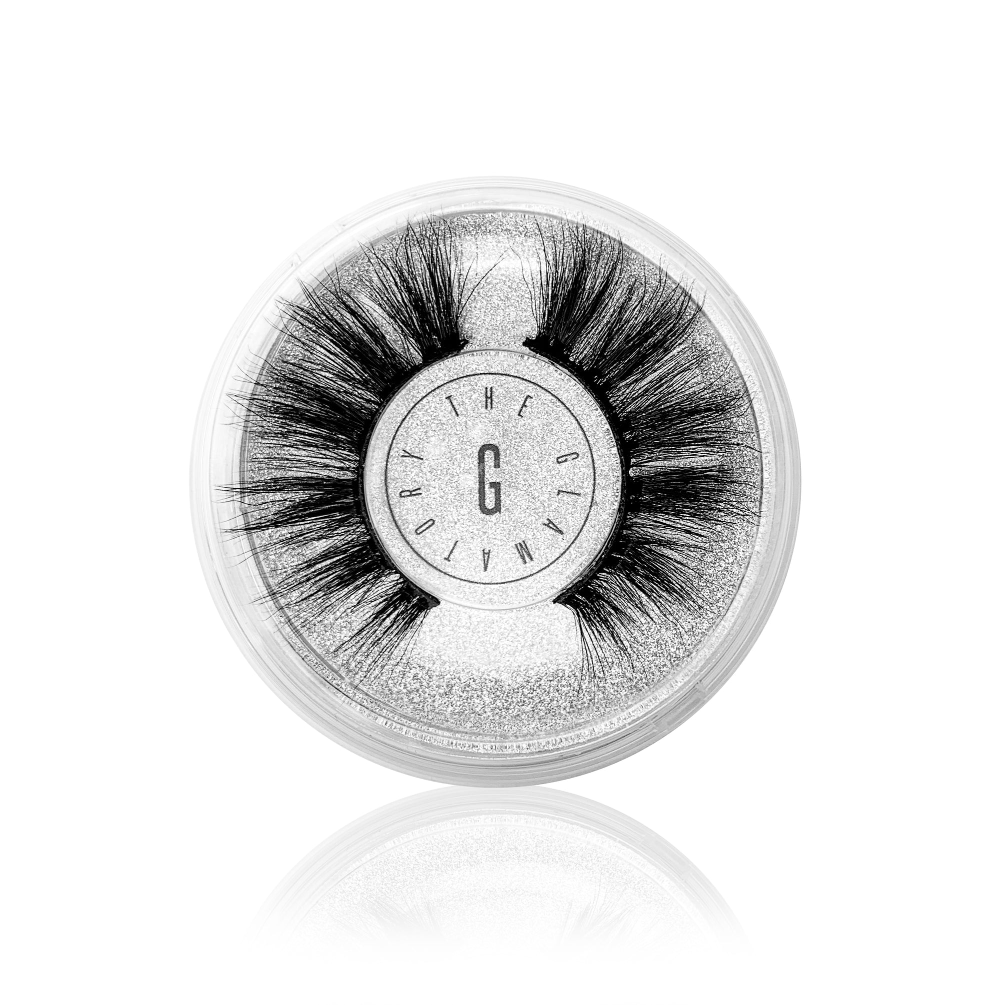 Luxe Lashes by The Glamatory - GNO - Glamatory Shop