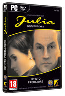 JULIA INNOCENT EYES PC EDIZIONE ITALIANA