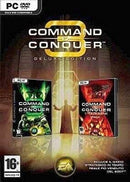 COMMAND E CONQUER 3 DELUXE EDITION PC EDIZIONE ITALIANA