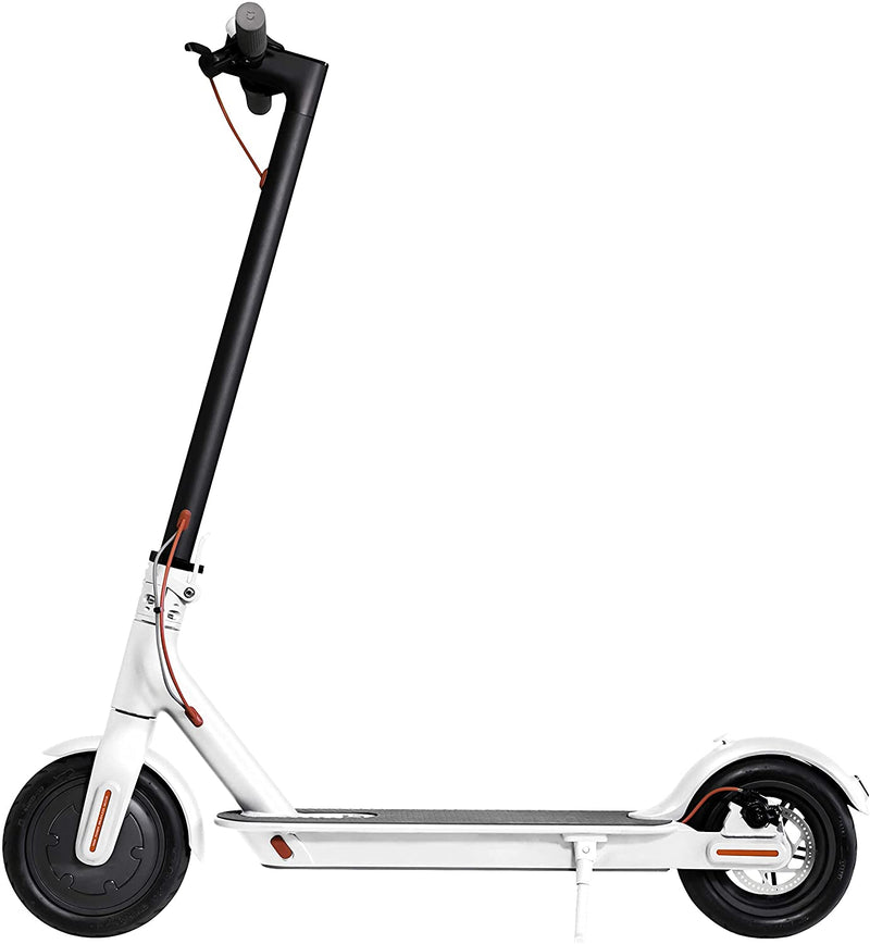 XIAOMI SCOOTER ELETTRICO MI ELECTRIC SCOOTER WHITE