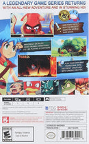 MONSTER BOY AND THE CURSED KINGDOM NINTENDO SWITCH EDIZIONE AMERICANA