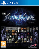 THE SILVER CASE PLAYSTATION 4 EDIZIONE REGNO UNITO (4546933063734)