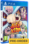 Alex Kidd in Miracle World DX! Playstation 4 Edizione Europea (6565448319030)