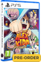 Alex Kidd in Miracle World DX! Playstation 5 Edizione Europea (6565448745014)