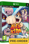 Copia del Alex Kidd in Miracle World DX! Xbox Edizione Europea (6565449170998)