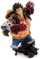MONKEY . D. LUFFY  - SPECIAL COLOR- ONE PIECE (4579159539766)