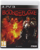 BOUND BY FLAME PS3 (versione italiana) (4632804360246)