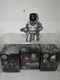 GEARS OF WAR DOMINIC SANTIAGO (8cm) (4589562658870)