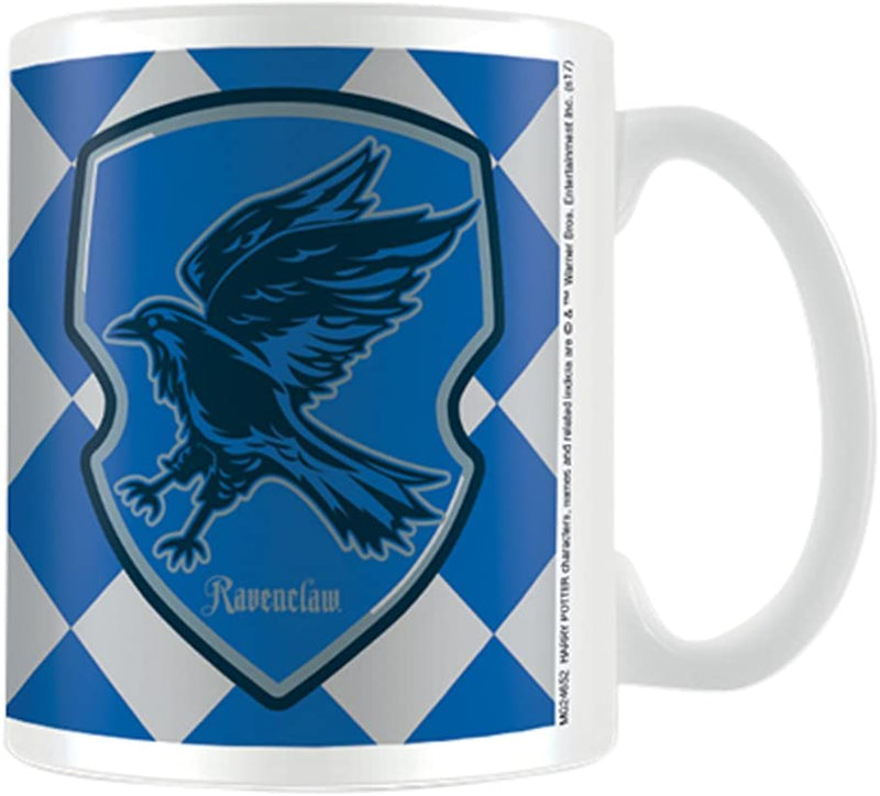 MUG. HARRY POTTER REVENCLAW (tazza)