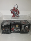 GEARS OF WAR IMAGO (8cm)