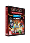 INDIE HEROES - COLLECTION 1 EVERCADE [PRE-ORDINE MAGGIO 2021] (4907433361462)