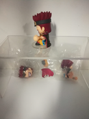 ONE PIECE (6cm)CON MOVIMENTI (4588511363126)