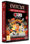PIKO INTERACTIVE - COLLECTION 2 EVERCADE [PRE-ORDER APRILE 2021] (4907423858742)