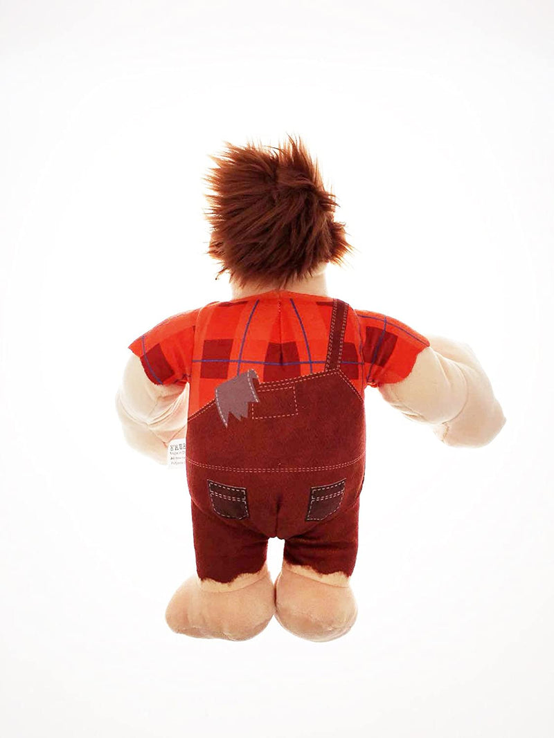 PELUCHE RALPH SPACCATUTTO 2 (50cm) (4587609063478)
