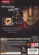 SAW II FLESH & BLOOD XBOX 360 EDIZIONE ITALIANA (4575580946486)