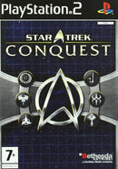 STAR TREK CONQUEST PE2 (4595623231542)