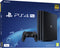 PLAYSTATION 4 PRO 1TB (1000GB) VERSIONE GAMMA