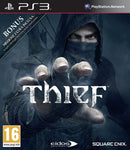 THIEF PLAYSTATION 3 EDIZIONE ITALIANA